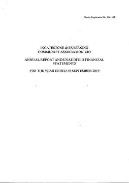 IFCA CIO Annual Report 2019.png