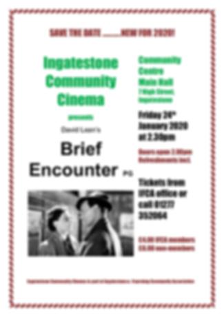 Cinema flyer.png