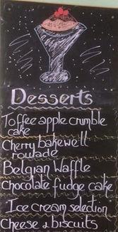 bar desserts nov_edited_edited_edited.jpg