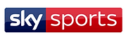 sky sports logo_edited.png