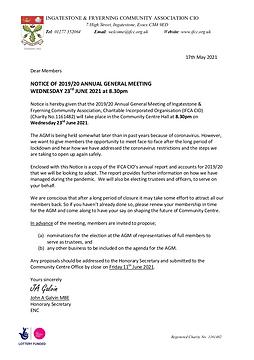 IFCA CIO AGM Notice 2019-20.png