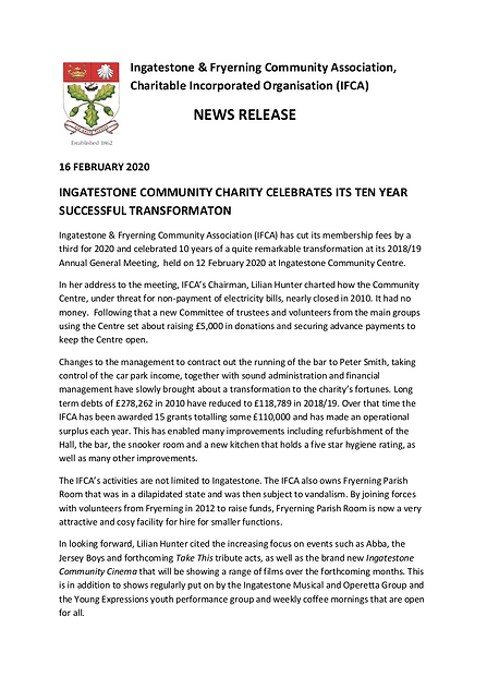 News Release AGM 2020 page 1.png