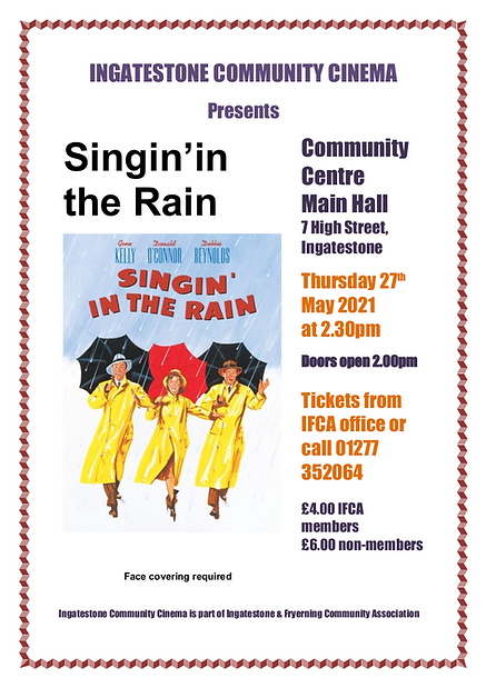 Singin in the rain A5 flyer (002).png