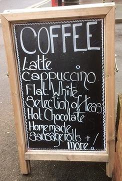 coffee%20van%20menu_edited.jpg
