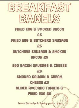 bar breakfast bagels.jpg
