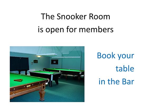 snooker room TV screen.png