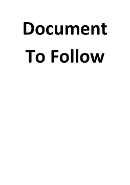 Document to Follow.png