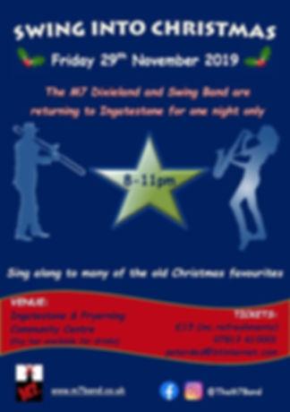 Dedman xmas concert flyer_edited.jpg