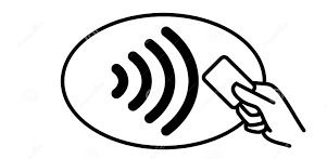 contactless_edited.jpg