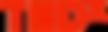tedx-logo-300x89.png