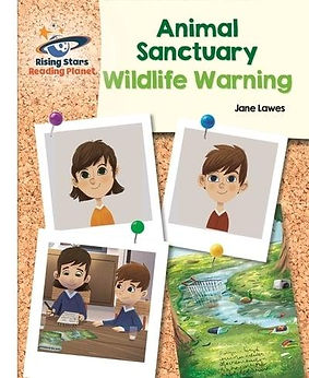9781510441675 wildlife warning.jpg