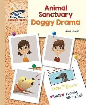 9781510441552 doggy drama.jpg