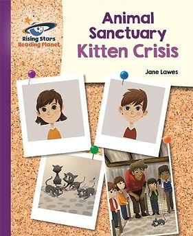 9781510441316 kitten crisis.jpg