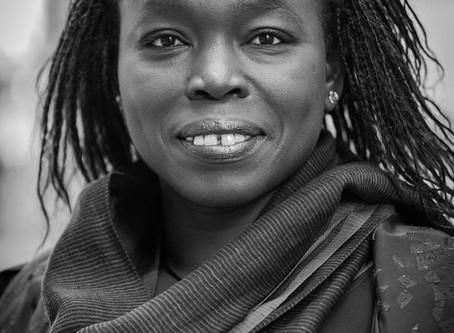 Leçons d'actualité de Fatou Diome, romancière et visionnaire franco-sénégalaise