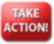 take action2.jpg