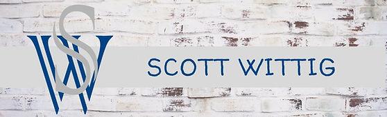 scott-wittig-1_edited_edited.jpg