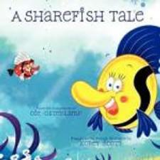 sharefish tale