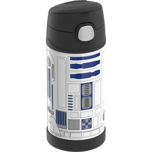 Thermos Star Wars 355ml