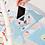 Thumbnail: Tapete de Atividades Skip Hop - Baby Animals