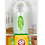 Thumbnail: Kit Sacos para fralda Munchkin - 24 sacos perfumados