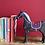 Thumbnail: Konik wooden horse