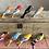 Thumbnail: Karol wooden birds