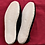 Thumbnail: Lena embroidered wool slippers