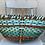 Thumbnail: Targ handmade basket