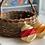 Thumbnail: Straw decorations