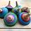 Thumbnail: Karol spinning top