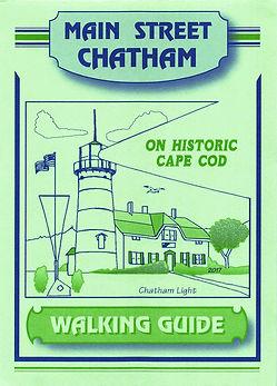 2019-Chatham-Guide-Cover-Scan light.jpg
