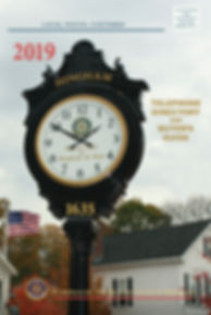 Hingham Front Cover 2019 web.jpg