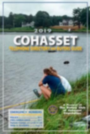 Cohasset 2019 COVER v5 small.jpg