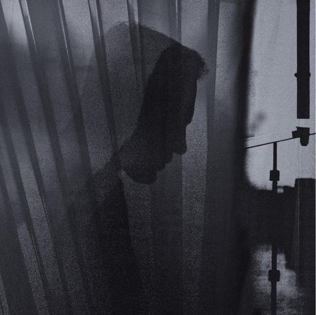 Shadowplay   16