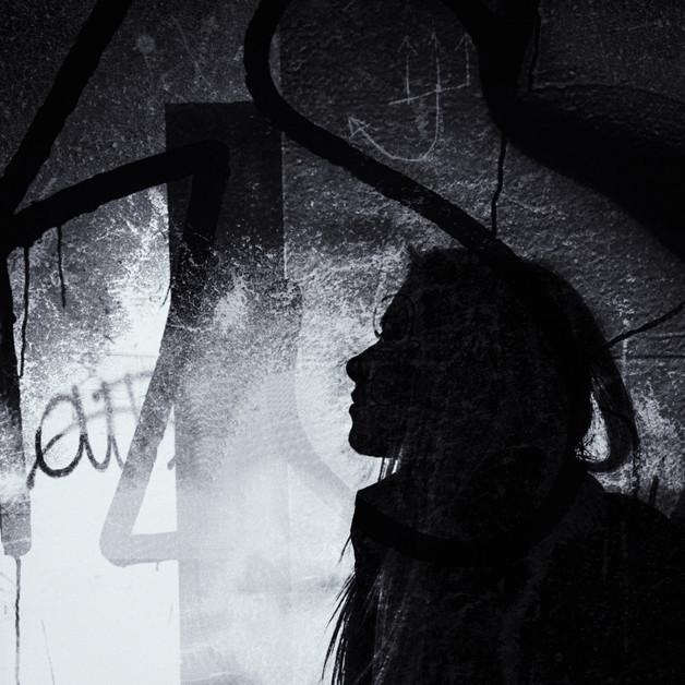 Shadowplay   24