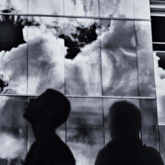 Shadowplay   15