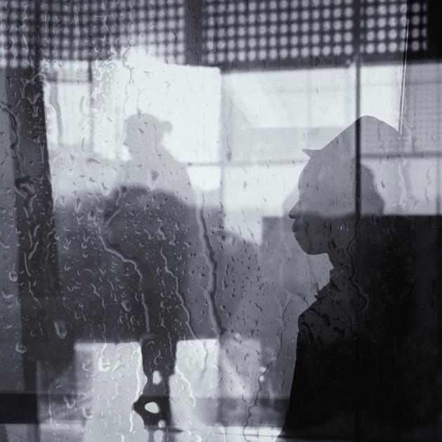 Shadowplay   4