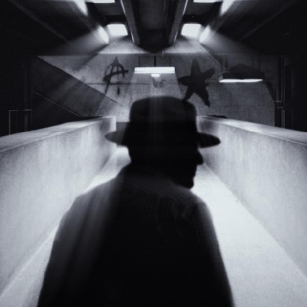 Shadowplay   21