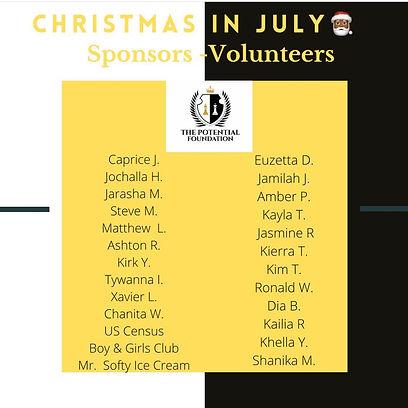CIJ donors.jpg