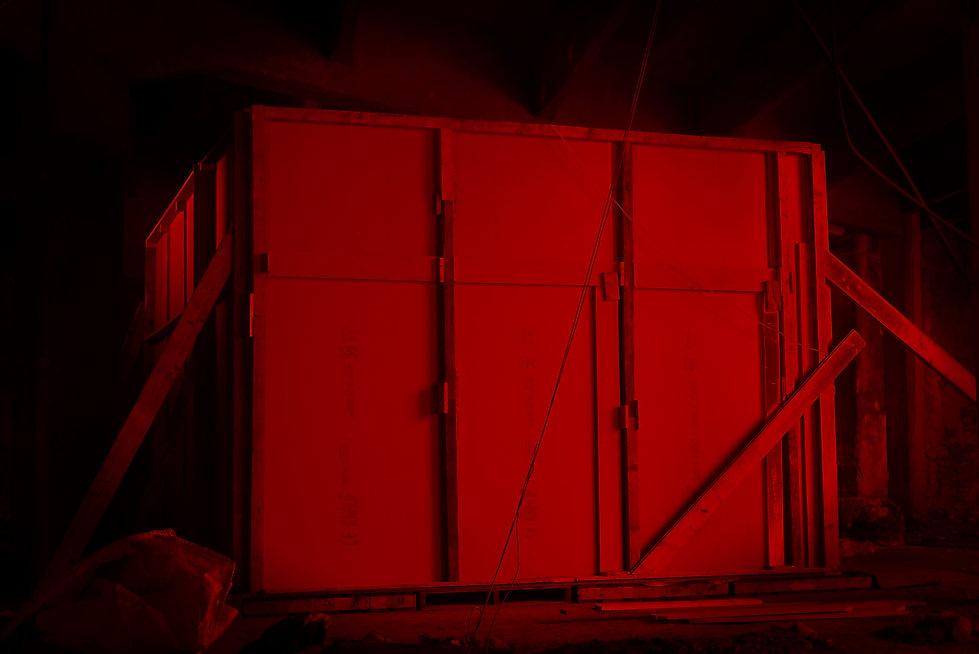 SALVATOR ROSA SPACE rosso.jpg