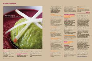 cocina+vegetariana3