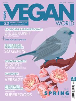 veganworld