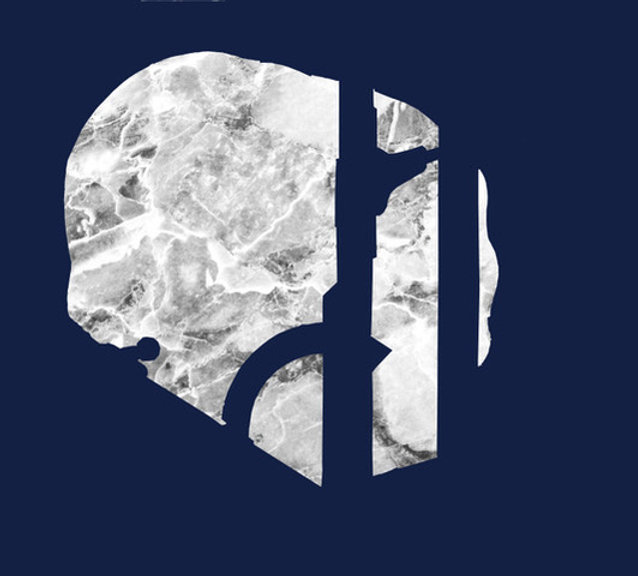craniology5.jpeg