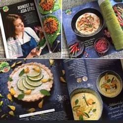 97907fef056be3eb854a47d2d375ca5c--raw-food-magazines