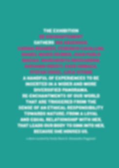 invito-14.11.jpg