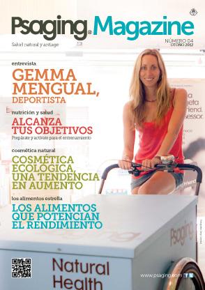 psaging+magazine