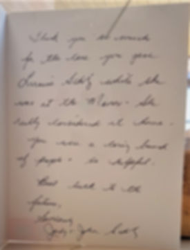 country manor retirement testimonials 6.