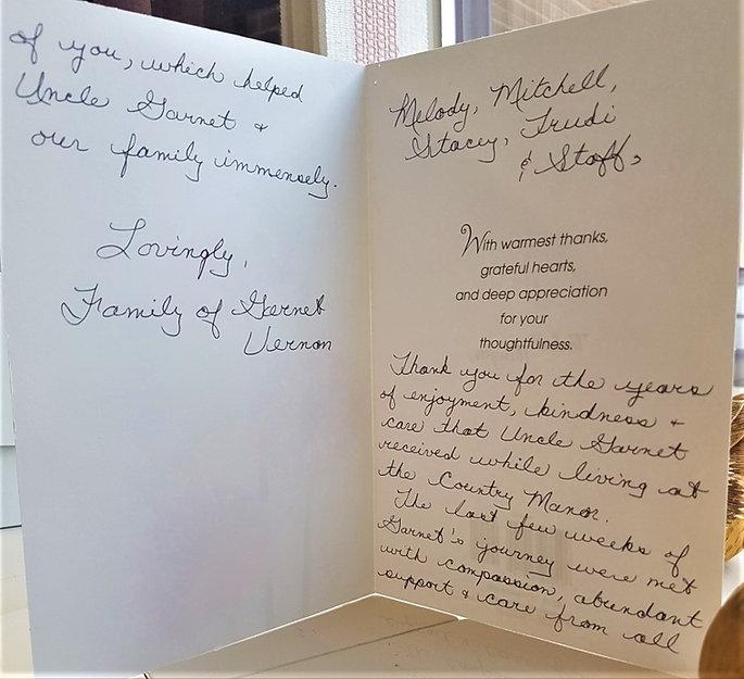 country manor retirement testimonials 4.