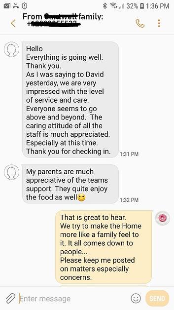 retirement home family msg_Messages.jpg