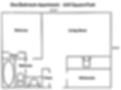 TOPH One-Bedroom Floor Plan.png